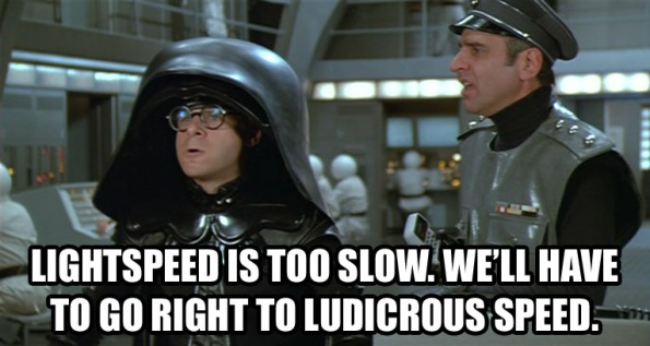 ludicrous_speed